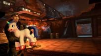 Red Faction: Armageddon - Screenshots - Bild 1