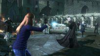 Harry Potter und die Heiligtümer des Todes: Teil 2 - Screenshots - Bild 3
