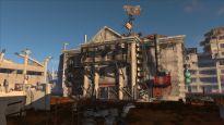 Grimlands - Screenshots - Bild 5