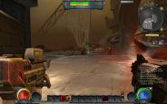 Hellgate - Screenshots - Bild 63