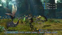 White Knight Chronicles II - Screenshots - Bild 10