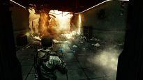 Afterfall: Insanity - Screenshots - Bild 10