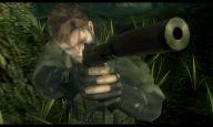Metal Gear Solid: Snake Eater 3D - Screenshots - Bild 5