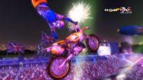 Red Bull X-Fighters World Tour - Screenshots - Bild 1