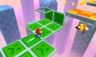 Super Mario 3DS - Screenshots - Bild 2