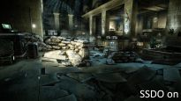 Crysis 2 - Screenshots - Bild 9