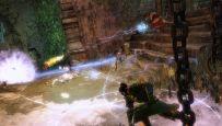 Guild Wars 2 - Screenshots - Bild 3