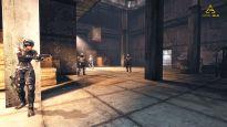 Nuclear Dawn - Screenshots - Bild 10