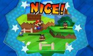 Paper Mario 3DS - Screenshots - Bild 12