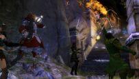 Guild Wars 2 - Screenshots - Bild 25