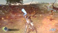 Dynasty Warriors - Screenshots - Bild 17