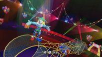Family Trainer: Magical Carnival - Screenshots - Bild 26