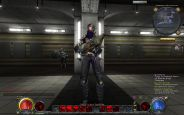 Hellgate - Screenshots - Bild 2
