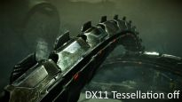 Crysis 2 - Screenshots - Bild 21