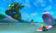 Mario Kart 3DS - Screenshots - Bild 8