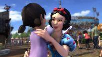 Kinect: Disneyland Adventures - Screenshots - Bild 5