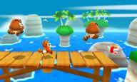 Super Mario 3DS - Screenshots - Bild 7
