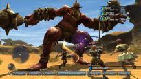 White Knight Chronicles II - Screenshots - Bild 7