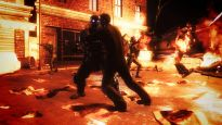 Resident Evil: Operation Raccoon City - Screenshots - Bild 15