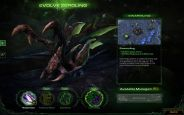 StarCraft II: Heart of the Swarm - Screenshots - Bild 13