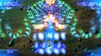 Galaga Legions DX - Screenshots - Bild 43