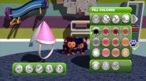 EyePet & Friends - Screenshots - Bild 3