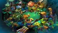 Bastion - Screenshots - Bild 14