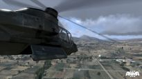 Arma 3 - Screenshots - Bild 10