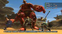 White Knight Chronicles II - Screenshots - Bild 6