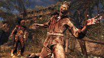 Call of Duty: Black Ops DLC: Annihilation - Screenshots - Bild 5