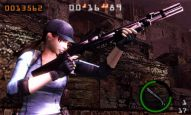Resident Evil: The Mercenaries 3D - Screenshots - Bild 18