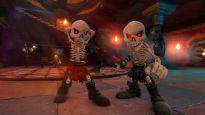 Medieval Moves: Deadmund's Quest - Screenshots - Bild 4