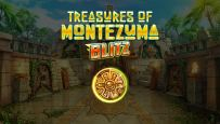 Treasures of Montezuma Blitz - Screenshots - Bild 10