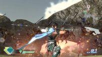 Dynasty Warriors - Screenshots - Bild 15