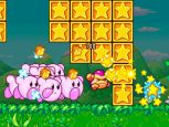 Kirby Mass Attack - Screenshots - Bild 6
