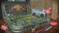 Toy Soldiers: Cold War - Screenshots - Bild 19