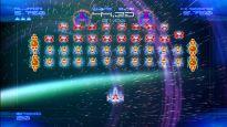 Galaga Legions DX - Screenshots - Bild 11
