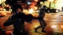 Resident Evil: Operation Raccoon City - Screenshots - Bild 4