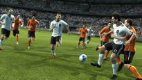 Pro Evolution Soccer 2012 - Screenshots - Bild 3