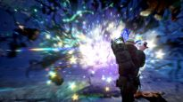 Red Faction: Armageddon - Screenshots - Bild 2