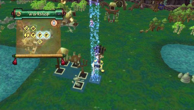 Akimi Village - Screenshots - Bild 20