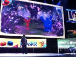 E3 2011 Fotos: Microsoft Pressekonferenz - Artworks - Bild 36