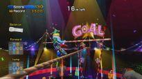 Family Trainer: Magical Carnival - Screenshots - Bild 7