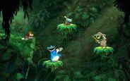 Rayman Origins - Screenshots - Bild 10
