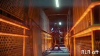 Crysis 2 - Screenshots - Bild 29
