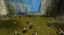 Oddworld: Munch's Oddysee - Screenshots - Bild 9