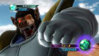 Dragon Ball Z: Ultimate Tenkaichi - Screenshots - Bild 8