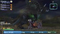 White Knight Chronicles: Origins - Screenshots - Bild 14