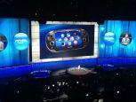 E3 2011 Fotos: Sony Pressekonferenz - Artworks - Bild 12