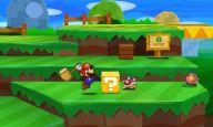 Paper Mario 3DS - Screenshots - Bild 13